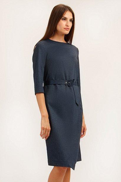 Платье женское, Модель A19-11067, Фото №4