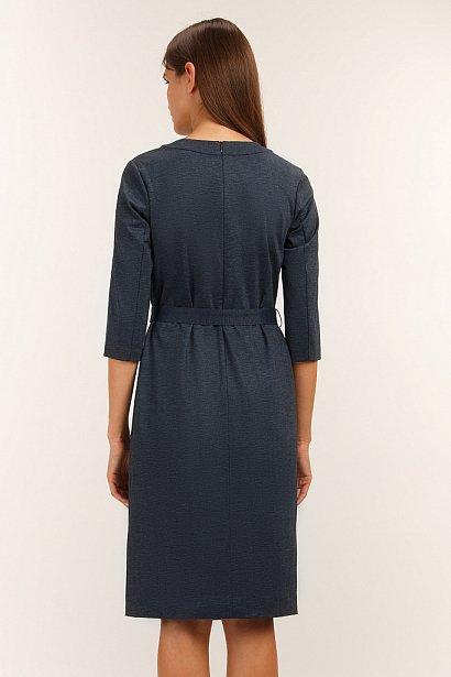 Платье женское, Модель A19-11067, Фото №5