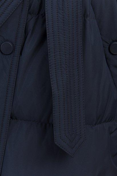 Пальто женское, Модель A19-11077, Фото №5