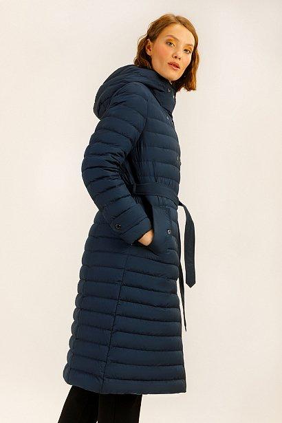 Пальто женское, Модель A19-11078, Фото №3