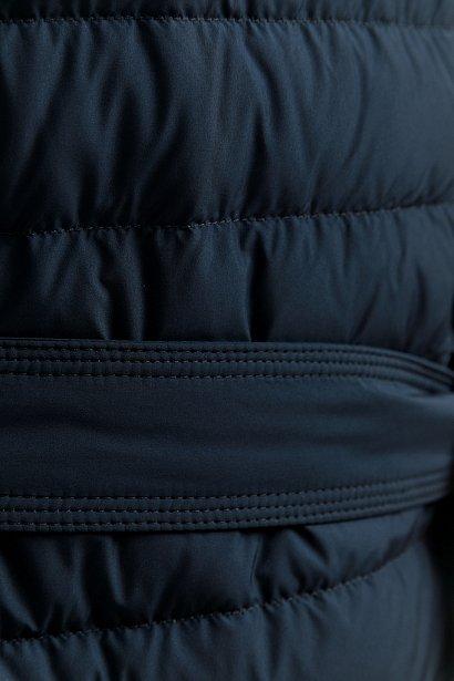 Пальто женское, Модель A19-11078, Фото №5