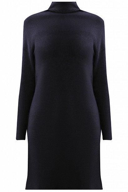 Платье женское, Модель A19-11111, Фото №6