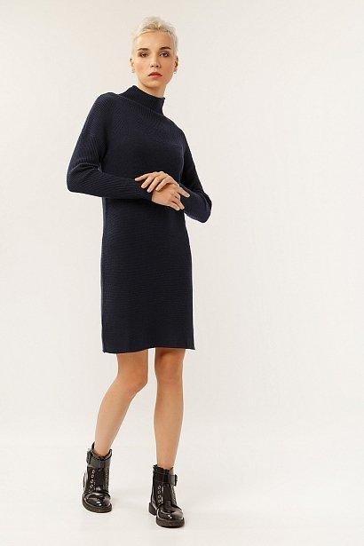 Платье женское, Модель A19-11111, Фото №2