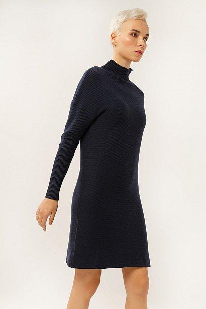 Платье женское, Модель A19-11111, Фото №3