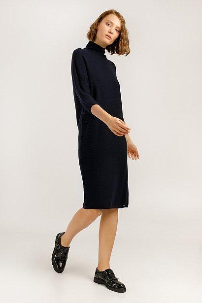 Платье женское, Модель A19-11126, Фото №1