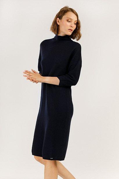 Платье женское, Модель A19-11126, Фото №2