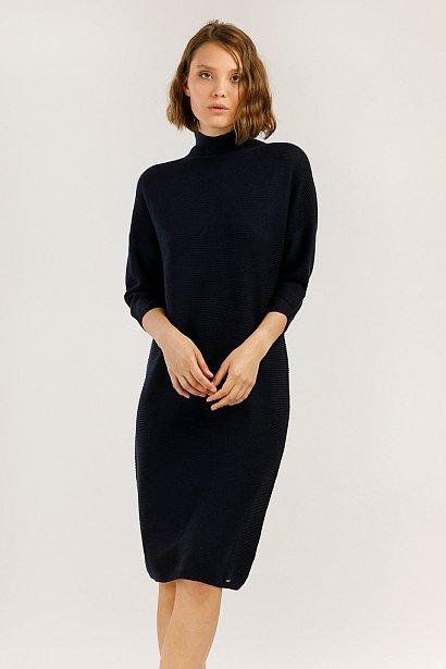 Платье женское, Модель A19-11126, Фото №3