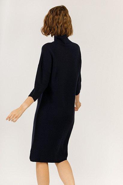 Платье женское, Модель A19-11126, Фото №4