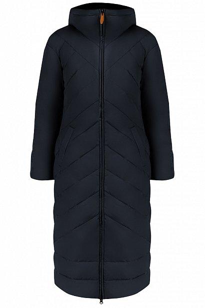 Пальто женское, Модель A19-12006, Фото №6