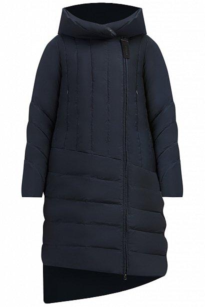 Пальто женское, Модель A19-12014, Фото №6