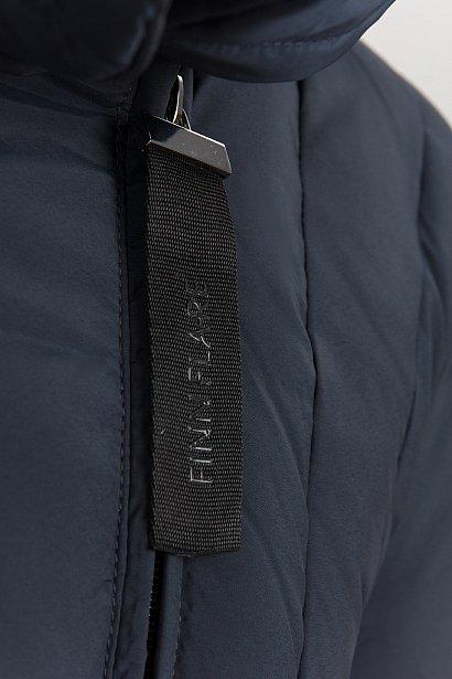 Пальто женское, Модель A19-12014, Фото №5
