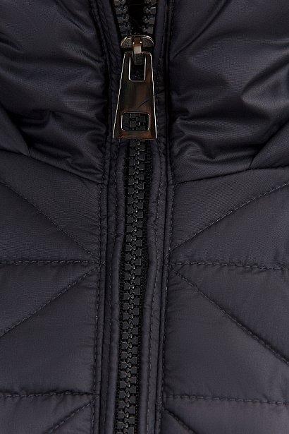 Куртка женская, Модель A19-12017, Фото №5