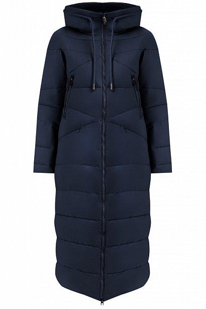 Пальто женское, Модель A19-12039, Фото №6