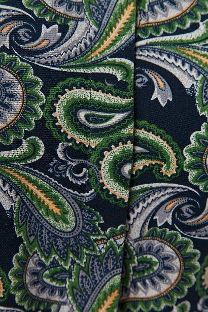 Блузка женская, Модель A19-12082, Фото №5