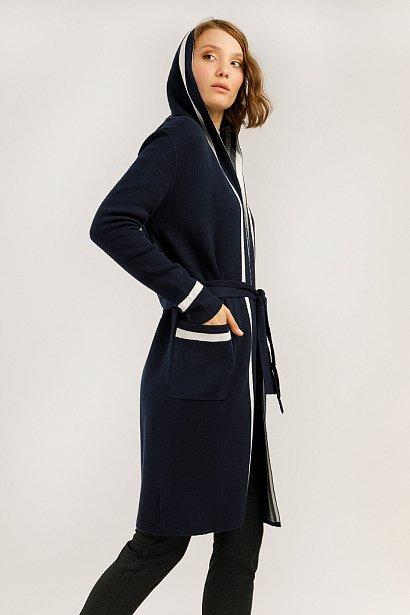 Жакет женский, Модель A19-12127, Фото №3
