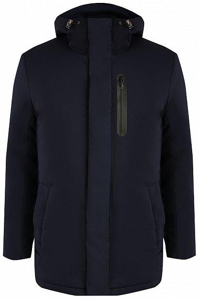 Куртка мужская, Модель A19-21007, Фото №6