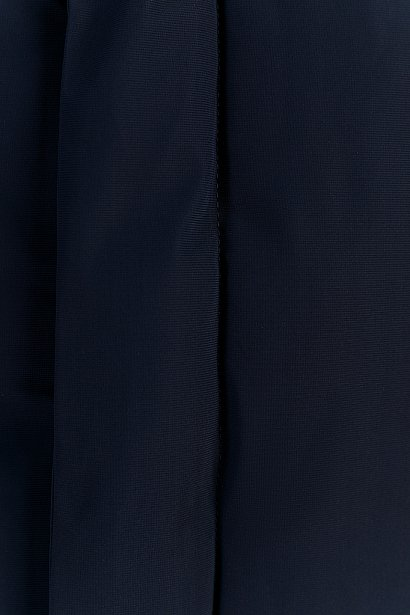 Полупальто мужское, Модель A19-21034, Фото №6