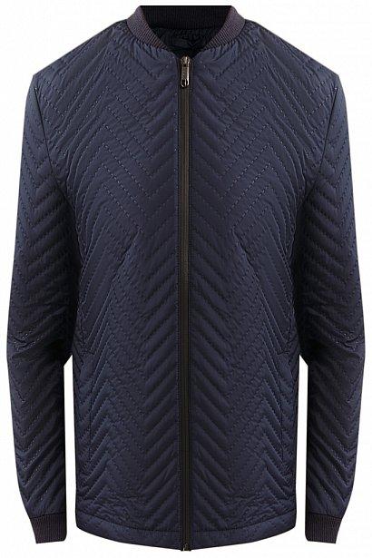 Куртка мужская, Модель A19-21036, Фото №6