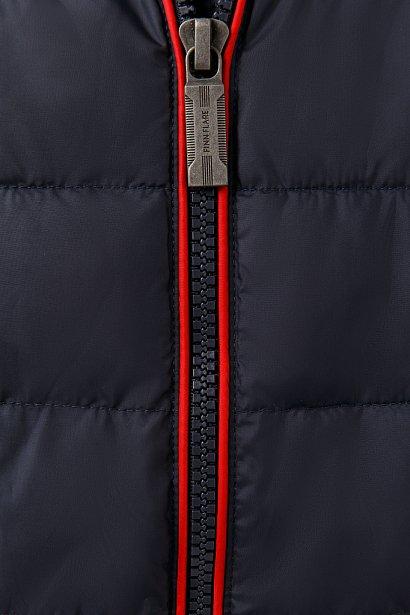 Куртка мужская, Модель A19-22001, Фото №5