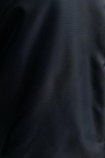 Полупальто женское, Модель A19-32007, Фото №5