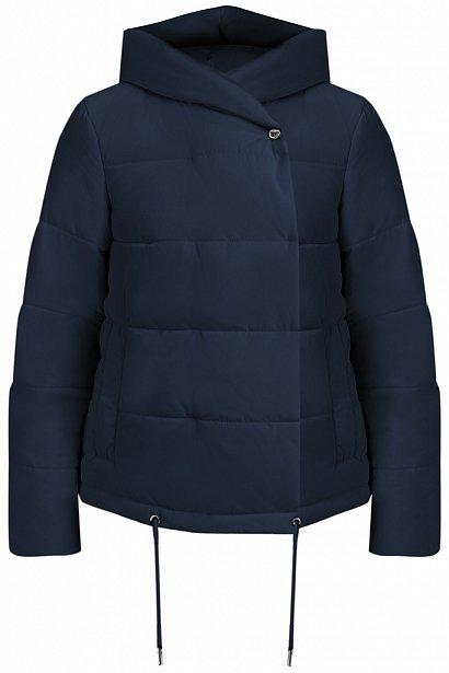 Куртка женская, Модель A19-32015, Фото №6