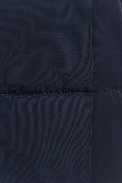 Куртка женская, Модель A19-32015, Фото №5