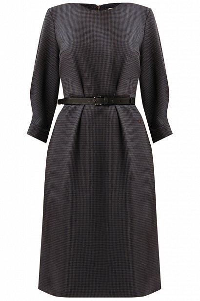 Платье женское, Модель A19-32035, Фото №5