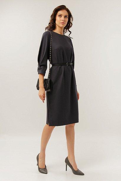 Платье женское, Модель A19-32035, Фото №2