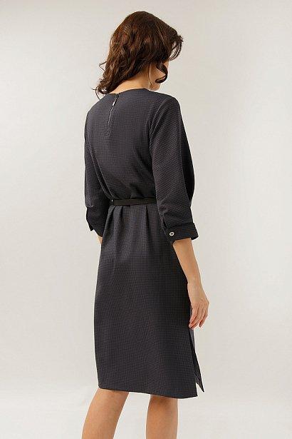 Платье женское, Модель A19-32035, Фото №3