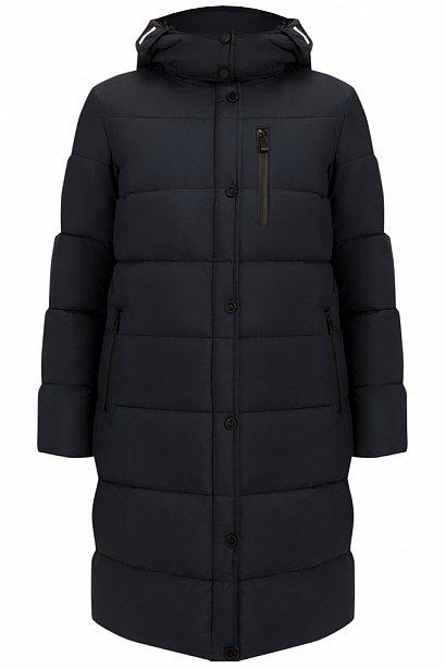 Пальто женское, Модель A19-32044F, Фото №8