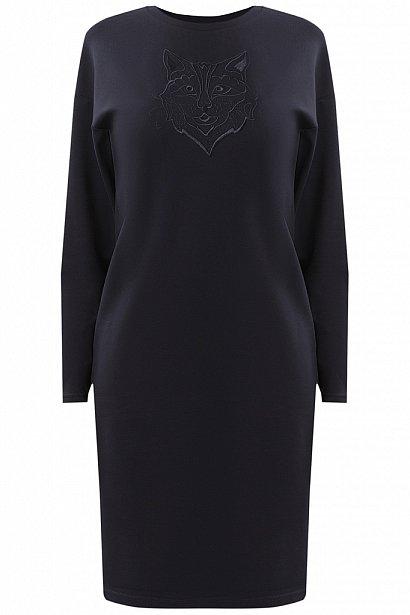 Платье женское, Модель A19-32051, Фото №6