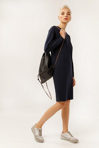 Платье женское, Модель A19-32051, Фото №2
