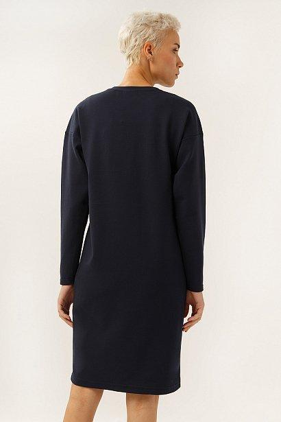 Платье женское, Модель A19-32051, Фото №4