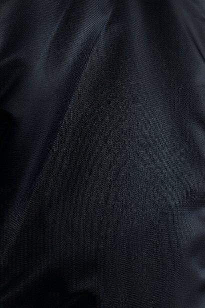 Куртка женская, Модель A19-32052, Фото №5