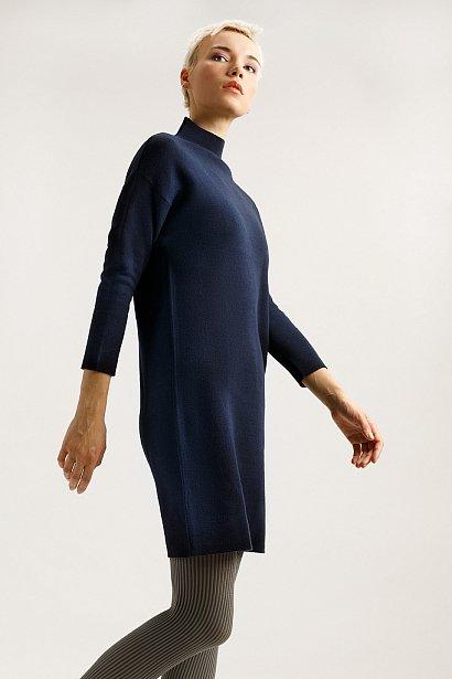 Платье женское, Модель A19-32112, Фото №3