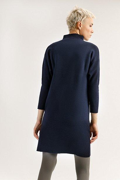 Платье женское, Модель A19-32112, Фото №4