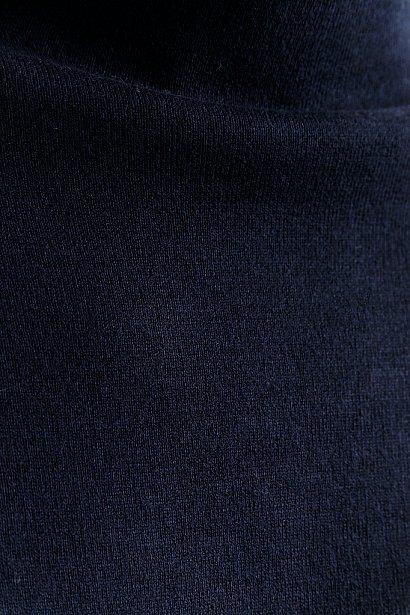 Платье женское, Модель A19-32112, Фото №5