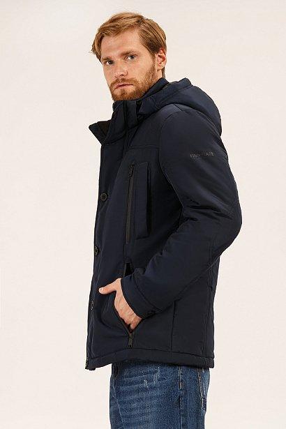 Куртка мужская, Модель A19-42005, Фото №3