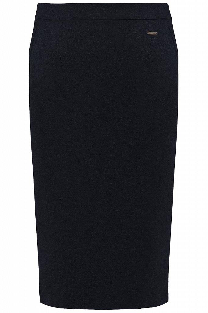 Юбка женская, Модель A19-11059, Фото №5