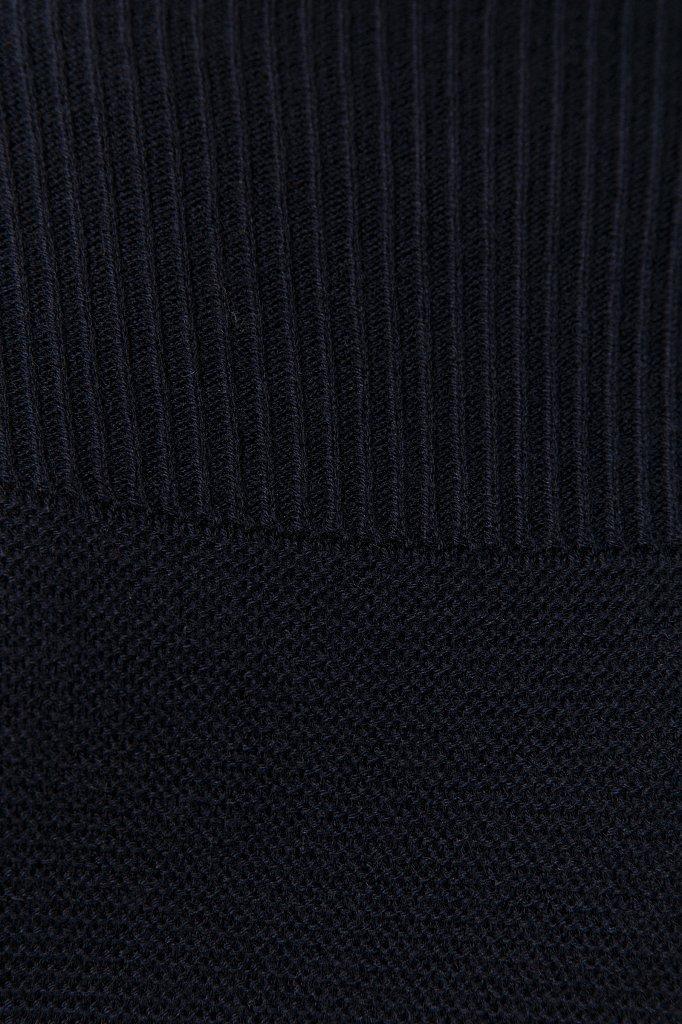 Платье женское, Модель A19-11111, Фото №5