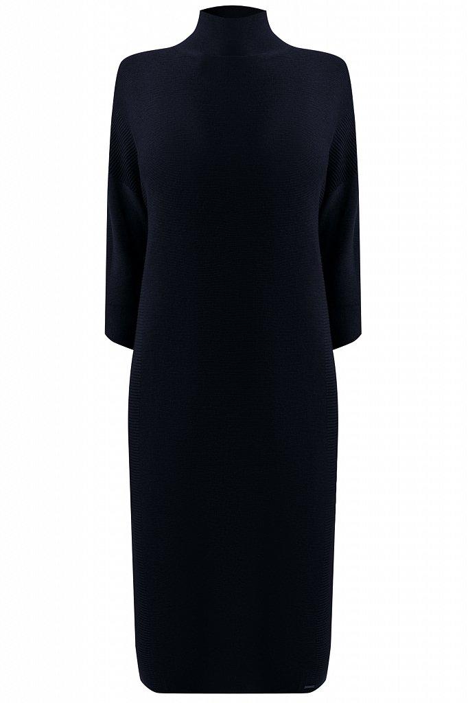 Платье женское, Модель A19-11126, Фото №6