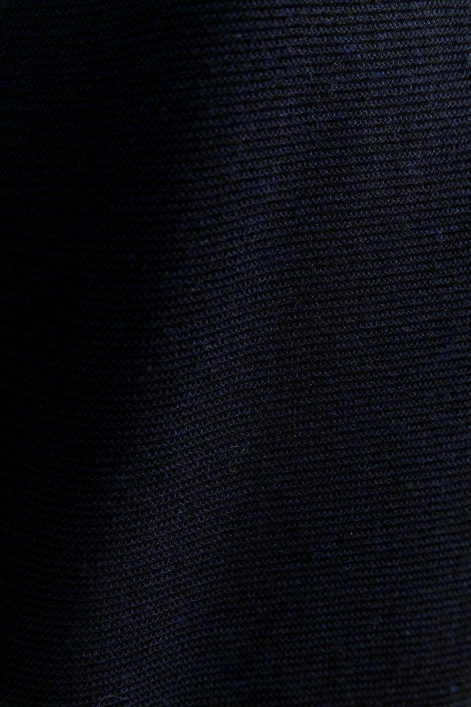 Платье женское, Модель A19-11126, Фото №5