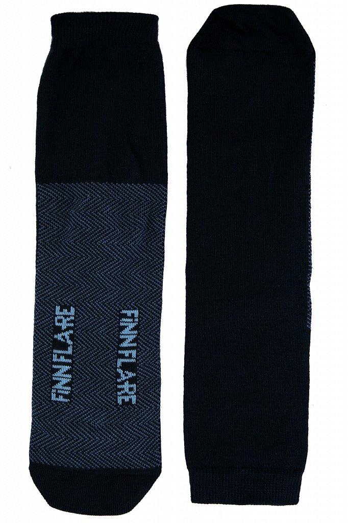 Носки женские, Модель A19-11140, Фото №2