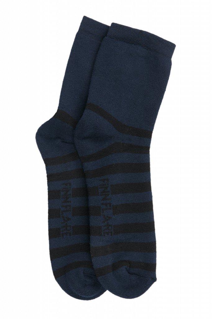 Носки женские, Модель A19-11142, Фото №2