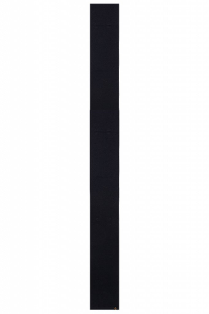 Шарф женский, Модель A19-11192, Фото №2