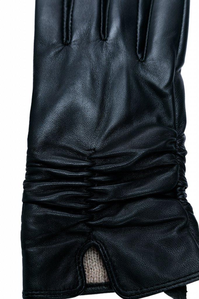 Перчатки женские, Модель A19-11302, Фото №2