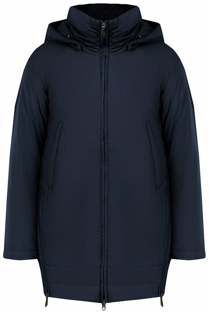 Куртка женская, Модель A19-12029, Фото №6