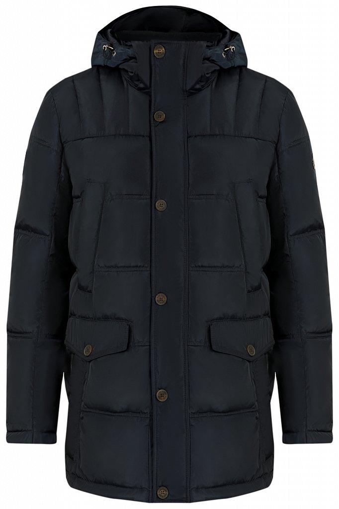 Куртка мужская, Модель A19-21013, Фото №6