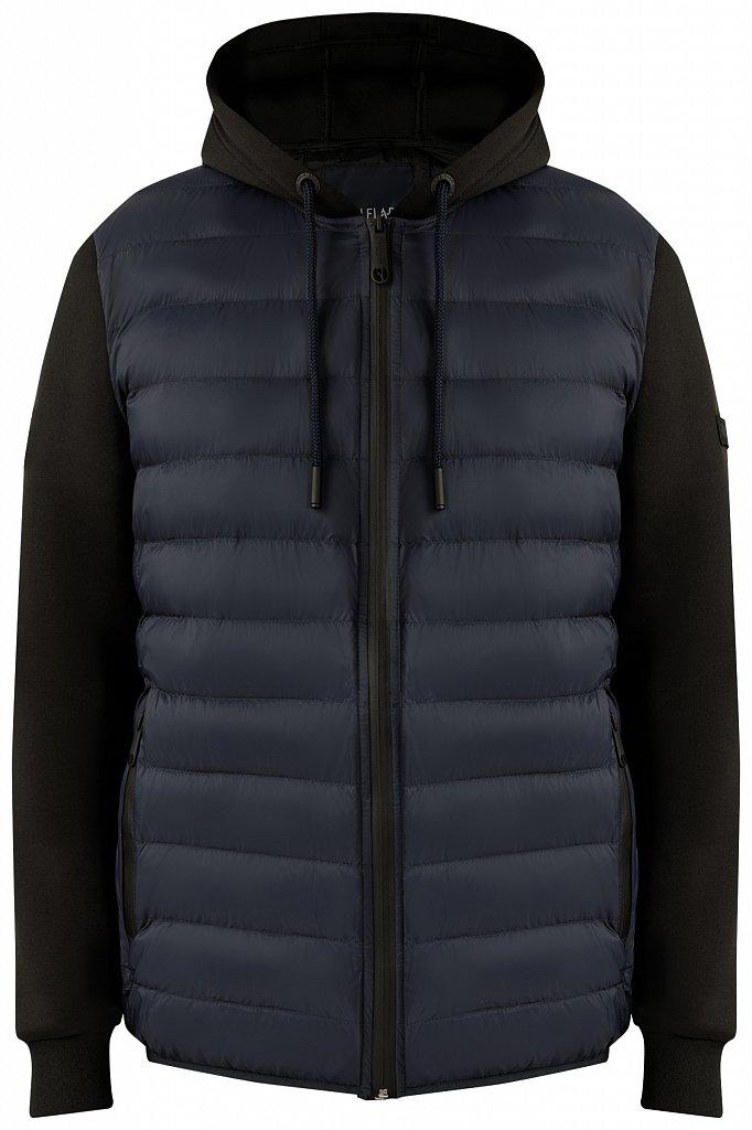 Куртка мужская, Модель A19-42009, Фото №6