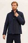 Куртка мужская, Модель A19-21000, Фото №1